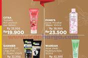 Katalog Alfamart Promo Alfamart Sehari 27 - 30 Januari 2020