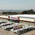 Savegnago Supermercados abre seleção para loja em Campinas