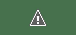 Fotografía de las manos de una persona con Parkinson