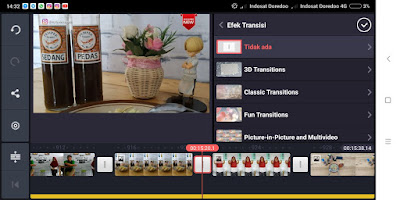 editing video editing video online editing video for pc editing video online free editing video free editing video adalah editing video apps for pc editing video android terbaik editing video iphone editing video gratis editing video software editing video surabaya editing video for android editing video di hp editing video di android editing video ringan editing video youtube editing video app editing video di laptop editing video untuk youtube editing video adobe premiere editing video android editing video aplikasi editing video apk editing video after effects editing video android tanpa watermark editing video apps for android editing video apps for computer editing video apps free editing video apps for iphone editing video apps for mac editing video adobe editing video apps for youtube editing video audio editing video app download editing video audio in audacity