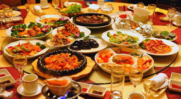 Ini 4 Makanan Lezat yang Jadi Musuh Kesehatan Bagi Tubuh Kita