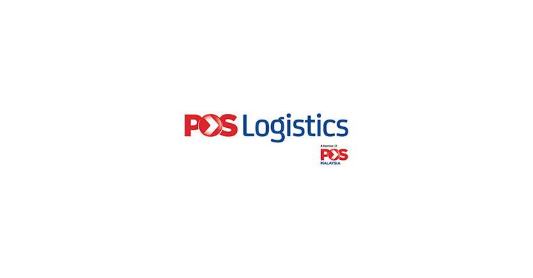 Jawatan Kosong Pos Logistic Berhad Terkini