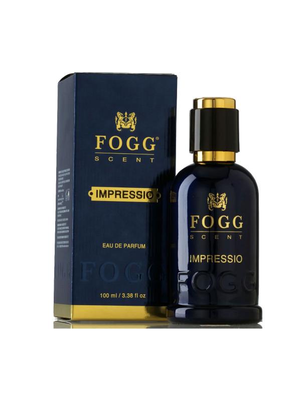 Fogg 90 ml Impression Perfume