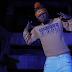 MV Bill Feat. Nga & KmilaCDD - Um Só Coração (Prod. Dj Caique) (Rap) [Download]