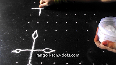 New-Year-muggulu-with-dots-1111a.jpg