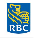 Royal Bank of Canada RBC Off Campus Drive Freshers Jobs Opening 2021 2022 For BE BTECH MCA MBA CA