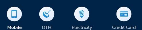 mobikwik electricity offer