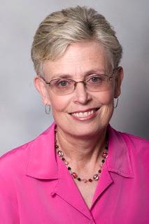 Karen Gualtieri