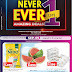 Grand Hyper Kuwait - Special Offers