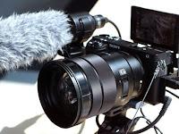 Temukan Penjual Kamera & Aksesoris Kamera Online Termurah Hanya di BLANJA.com!
