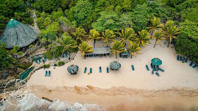 photo of the day, photography, bliss beach, #payabay, #payabayresort, paya bay resort,