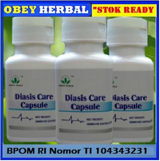 http://obeyherball.blogspot.com/2017/04/obat-herbal-diasis-care-capsule.html