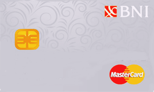 Cara Atasi dan Lacak Kartu ATM dan Buku Tabungan Hilang Terbaru - www.herusetianto.com