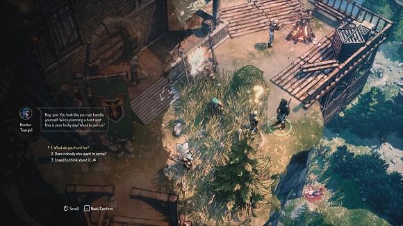 seven-the-days-long-gone-pc-screenshot-www.ovagames.com-1