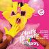 Valtifest viert afscheid plastic, thema: Plastic (not so) Fantastic!