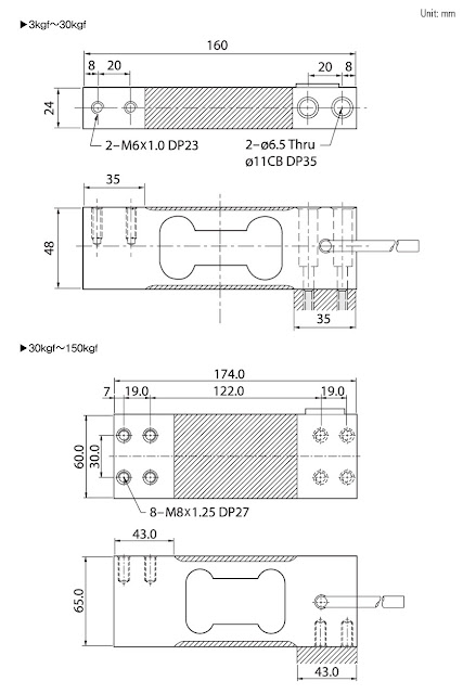 load-cell-bc