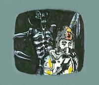 https://alienexplorations.blogspot.com/2020/03/alien-development-of-attack-by-alien.html