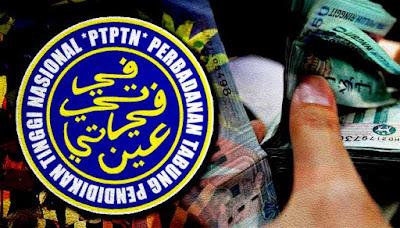 Panduan Lengkap Membuat Permohonan Pinjaman PTPTN