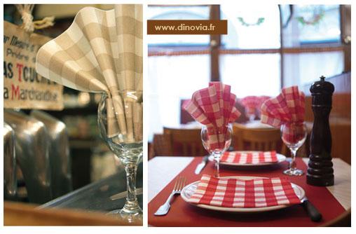 cuisine en folie camembert pan fa on yves candeborde la cuisine de bistrot. Black Bedroom Furniture Sets. Home Design Ideas