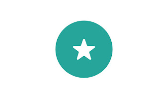 how to mark star messages in whatsapp android app starred message