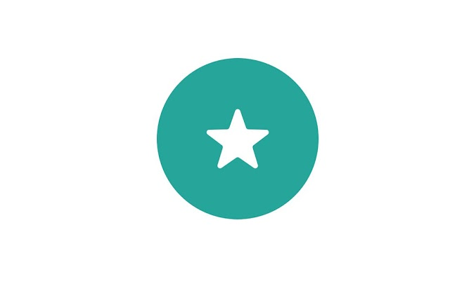 How to mark star messages in whatsapp android app: starred message