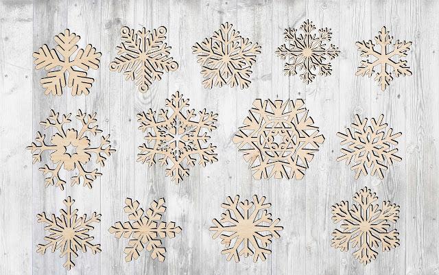 Новогодние украшения, 2020 Новый год,лазерная резка Симферополь,новогодние игрушки,подарки,сувениры