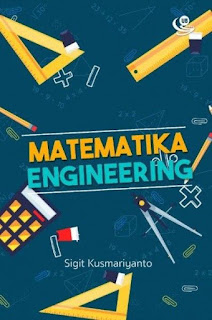 Matematika Engineering