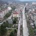 """Pokrenuta inicijatima za ulicu """"Žrtava genocida Srebnice"""" u Lukavcu"""