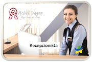 Contrata-se 2 vagas para Recepcionista em empresa na área da Saúde em Salvador!