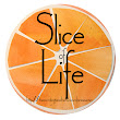 Slice Of Life - Day 1