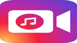 VideoShow - Editor Video Dengan Musik
