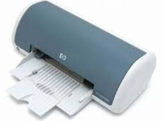 https://namasayaitul.blogspot.com/2018/05/hp-deskjet-3744-imprimante-pour-windows.html