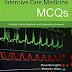 Intensive Care Medicine MCQ pdf