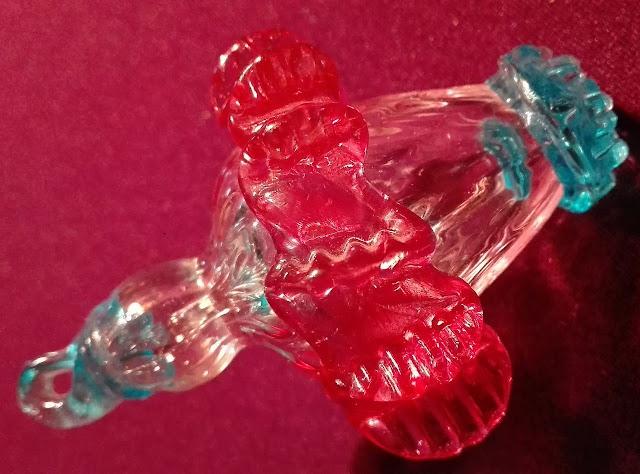 rosso-azzurro-ricambi-per-lampadario-di-murano