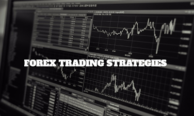 Best Forex Trading Strategy, Forex, Forex Trading Strategies, Forex Trading Strategies That Work, Simple Forex Trading Strategies