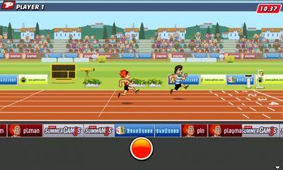 http://www.jack-far.id/2017/07/athletics-games-playman-summer-games-3.html