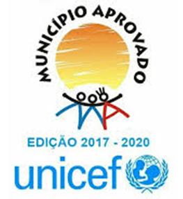 SELO UNICEF 2017-2020