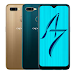 Vivo Y93 With 19:9 Display, Dual Rear Camera Setup Launched in India: Price, Specifications