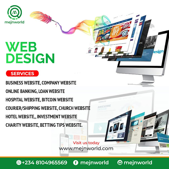 Hire a Professional Website Designer | Fast, Reliable & Affordable