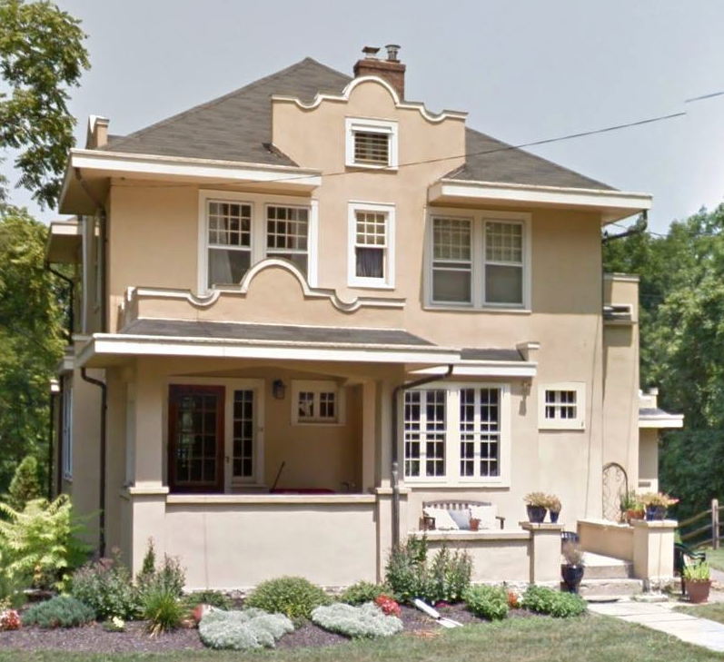 Zillow Nj Homes For Sale: Sears House Seeker: Sears Alhambra In Hopewell, NJ