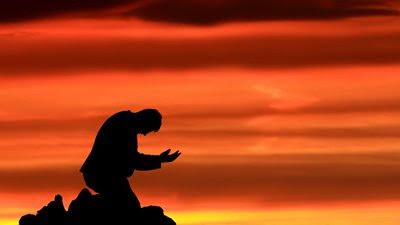Pesquisadores apontam elo entre crença em Deus e honestidade