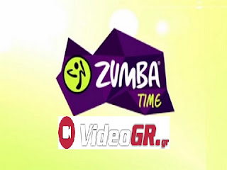 zumba-time-epeisodio-14-15-16-17-18