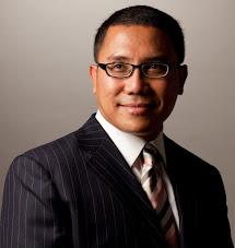 Mohd. Nizam Ismail