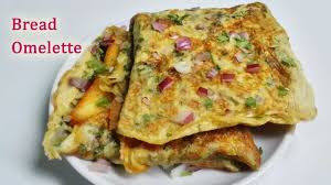 Best Healthy Breakfast For Kids In India