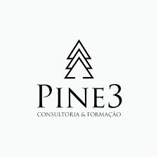 A Pine3 – Consultoria & Formação Lda pretende recrutar para o seu quadro de pessoal um (1) Estafeta de Motorizada.