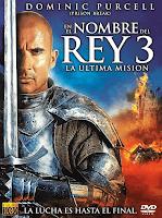 En el Nombre del Rey 3: La Ultima Misión