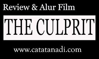 Review dan alur film The Culprit (2019)
