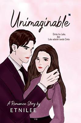 Unimaginable by Etnilee Pdf