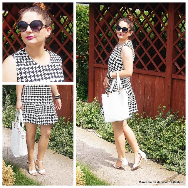 http://marcelka-fashion.blogspot.com/2015/07/letnia-niedzielna-stylizacja-z-sukienka.html