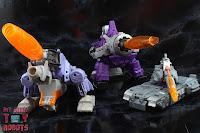 Transformers Kingdom Galvatron 67